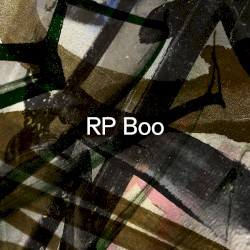 RP Boo - Be Of It!